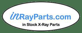 InRay Parts